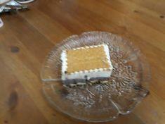 Παγωτό σάντουιτς Sandwiches, Dairy, Pie, Ice Cream, Cheese, Desserts, Food, Torte, No Churn Ice Cream