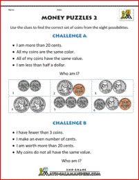 money math worksheet equivalent amount with same currency childeducation money worksheets. Black Bedroom Furniture Sets. Home Design Ideas