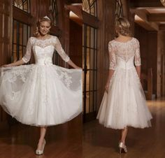 Image result for is it possible to have a halter top wedding dress thats backless and has lace sleeves