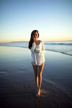 Beach photography BEACH   STRAND   DREAM   CUTE   BEAUTIFUL   GIRL   HIPSTER   BLONDE   HAIR   STYLE   FASHION   WONDERFUL   OUTFIT   BIKINI