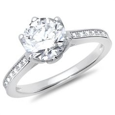 Ringe aus echtem 925 Silber preiswert in unserem Onlineshop für Schmuck bestellen. Die 925er Silberringe können mit einer Gravur versehen werden. Sie werden inklusive Etui verschickt.