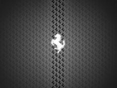 Ferrari Logo Wallpapers Phone For Free Wallpaper More Wallpaper, Wallpaper Backgrounds, Apple Watch Iphone, Car Wallpapers, Wallpaper Free Download, Ferrari Logo, Car Manufacturers, Galaxy S8, Cars And Motorcycles