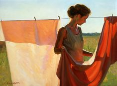 Jeffrey T. Larson. His light is perfect