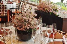 #mitakisou#novarese#vressetrose#wedding #japanese #table #flower #guesttable#bridal#三瀧荘# ブレスエットロゼ #ウエディング# 和風 #和装 # ゲストテーブル#テーブル # 花#テーブルコーディネート#ブライダル#結婚式#ナチュラル#ブレスエットロゼ広島#桜