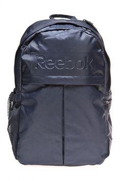 754db5cecf3f2 Plecaki Plecaki - Reebok - Plecak Reebok, Track, Runway, Truck, Track And