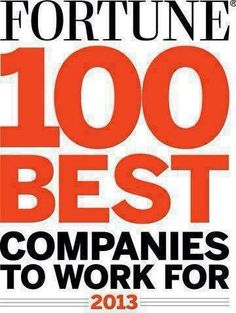 "ANOTHER WOW!!! Forbes just announced the top 100 companies to work for..Rodan + Fields Dermatologists was #1 in cosmetics! We are not inventory based and do not do ""parties""...that is just way beyond cool!"