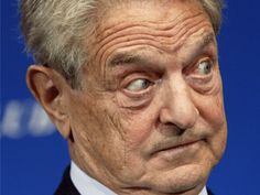 URGENT! New Report EXPOSES 6 Top Republicans on George Soros Payroll! Guess Who's Being Paid to Stop Trump?