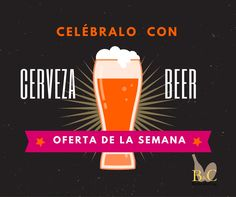 La OFERTA comprende 1 Caja con 12 Botellas de #Cerveza ARTESANA 1598 #SACROMONTE 33 cl. cada una + REGALO 1 Lata Aceituna Verde GOURMET Rellena de Pimiento LA EXPLANADA 360 gr. + 1 Lata Aceituna Negra Sin Hueso Deshuesada LA EXPLANADA 450 gr. + 1 Lata Aceituna Verde GOURMET Rellena de Anchoa LA EXPLANADA 450 gr. Válida hasta el Domingo 14/08/2016 o hasta Fin de Existencias. #TiendasOnline #gourmet #bottleandcan #Granada #Andalucía #España #Spain #oferta #regalo