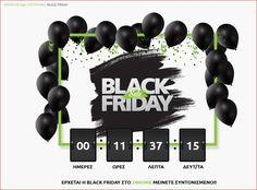d32f64a01ba 15 Best gadgets images | Daily deals, Dubai, Free delivery
