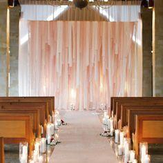 Фотография > TheSvadba: Арка на свадьбу