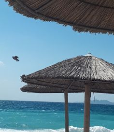 Loutraki 23 June 2018 Greece, June, Patio, Outdoor Decor, Travel, Greece Country, Court Yard, Trips, Traveling