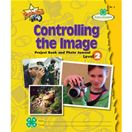 Controlling the Image Online Curriculum Guide -- Level 2
