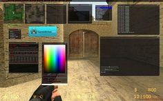 Full board of your css aimbot, you can manage easy your css aimbot or css wallhack, more about on your page, search on our page for   Counter Strike Source Aimbot  http://www.gamesaimbot.com/2012/12/download-counter-strike-source-aimbot.html