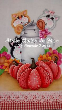 Aulas e encomendas:(21) 2278-8237 www.cheirodepano.com.br: