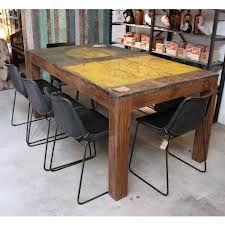 oude tafels - Google zoeken