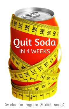Dr. Oz discussed how to stop drinking diet soda once and for all with the help of expert Dr. Michael Roizen, who quit drinking 30 cans of diet soda a day five years ago. http://www.wellbuzz.com/dr-oz-diet/dr-oz-stop-drinking-diet-soda-forever-addicted-diet-pop/
