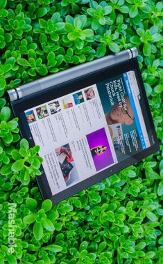The Dell Venue 10 7000 is a charming tablet OLED display, booming stereo speakers, and high-performance components.