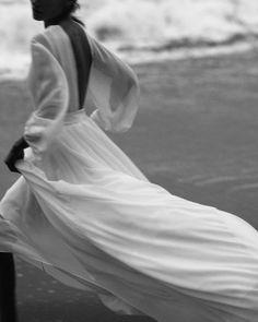 Country Wedding Dresses, Black Wedding Dresses, Wedding Dresses Plus Size, From Dusk Till Down, Boho Wedding Dress Bohemian, Bridal Portraits, Dream Wedding, Gold Wedding, Rustic Wedding