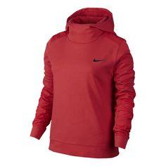 Sudadera de mujer Advance 15 Nike