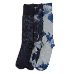 Image result for indigo shibori clothing