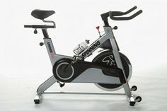 #Sweepstakes - Win A Spinner Pace Bike - USA http://www.linkiescontestlinkies.com/2013/12/sweepstakes-win-spinner-pace-bike-usa.html