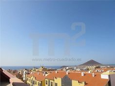 #ViviendasSta_Cruz_De_TenerifeAlquiler Duplex en alquiler en Granadilla De Abona zona EL MÉDANO