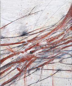 unyojsona-5 Acrylic on Canvas F8 455×380mm / junya sono