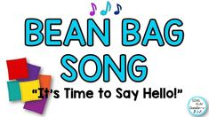 Looking for online elementary music lessons? Get FREE resources for your music classes here at Sing Play Create. Songs, Games, Activities for grades Bean Bag Activities, Library Activities, Movement Activities, Class Activities, Online Music Lessons, Elementary Music Lessons, Elementary Schools, Childrens Bean Bags, Kids Bean Bags
