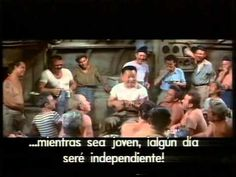 El Diablo De Las Aguas Turbias1954CineClasicoConecta2By Odinko