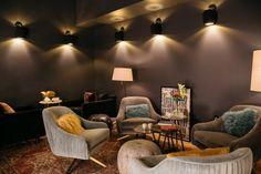 co-living-apartments-welive-new-york-city-usa_dezeen_936_18