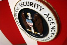Are NSA reforms coming? Highly unlikely. If it all, it will be a shell game.