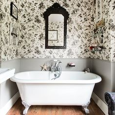 Optimise your space with these smart small bathroom ideas | Coastal ...