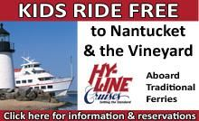 Family Friendly Service to Nantucket and Martha's Vineyard! We understand the importance of quality family time, that's why KIDS RIDE FREE aboard our traditional ferries to the islands! Vacation Planner, Kids Ride On, Martha's Vineyard, Road Trippin, Nantucket, Cape Cod, Islands, Globe, Traditional