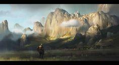 http://www.deviantart.com/art/Cloud-611953768