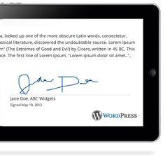 DSC- Digital Signature Certificates Providers, e-Filing, e ...