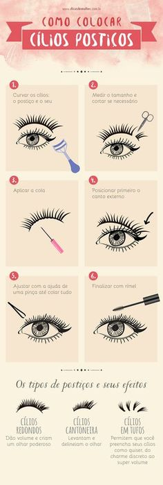Make up Basics Make Makeup, Makeup Tips, Makeup Looks, Beauty Make-up, Beauty Hacks, Hair Beauty, Beauty Tips, Makeup Trends, Make Tutorial