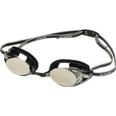 speedo vanquisher. The best goggles I've used :)