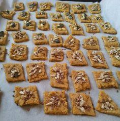 Paleo, Banana Bread, Waffles, Tej, Cookies, Breakfast, God, Biscuits, Morning Coffee