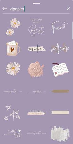 Instagram Hacks, Instagram Emoji, Instagram Editing Apps, Iphone Instagram, Instagram And Snapchat, Instagram Blog, Instagram Quotes, Creative Instagram Photo Ideas, Ideas For Instagram Photos