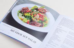 Die 60 Besten Bilder Von Foodblogs Und Ihre Besten Rezepte