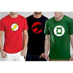 3 Superheroes Collection T-Shirts  Rs 1,099#KAYMUPKFOW #Towhidasultana8thDec