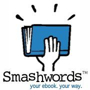 An ebook publishing and distribution platform for ebook authors, publishers, agents and readers, Smashwords offers multi-format, DRM-free ebooks, ready for immediate sampling and purchase, and readable on any e-reading device. Smashwords provides an opportunity to discover new voices in all categories and genres of the written word. The site offers useful tools for search, discovery and personal library-building. Best of all, it is free to publish and distribute with Smashwords.