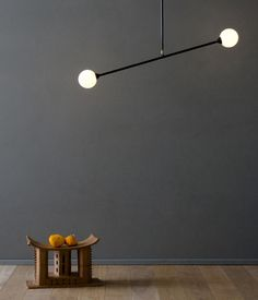 Two Spheres by Atelier Areti   Architonic
