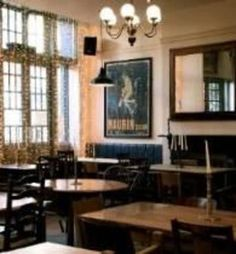 Exceptional Wedding Venue  Chiswell Street Dining Rooms Fascinating The Chiswell Street Dining Rooms Design Ideas
