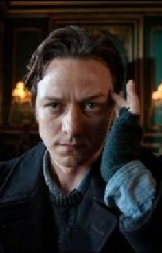 'X-Men: Apocalypse': James McAvoy Goes Bald as Professor X for First Time (Photo) Charles Xavier, Poison Ivy Cosplay, X Men, Kevin Bacon, Rose Byrne, James Brown, Saturday Night Live, Michael Fassbender, Jennifer Lawrence