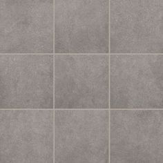 MainStreet_AV214_GalleryGrey_LO Crossville - gallery grey but in a 6 x 18 laid herringbone style