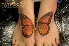 Butterfly Tattoos on Foot Meaning| Pictures| Designs,Butterfly Tattoos on Foot Meaning| Pictures| Designs designs,Butterfly Tattoos on Foot Meaning| Pictures| Designs ideas,Butterfly Tattoos on Foot Meaning| Pictures| Designs tattooing,Butterfly Tattoos on Foot Meaning| Pictures| Designs piercing,  more for visit:http://tattoooz.com/butterfly-tattoos-on-foot-meaning-pictures-designs/