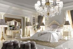 Ekskluzywna sypialnia w naszej ofercie, Dawid Night http://artitalia.pl/ekskluzywna-sypialnia-w-naszej-ofercie-dawid-night-d-09/