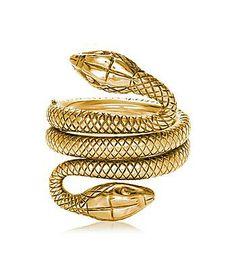 Snake Bracelet - Tom Ford