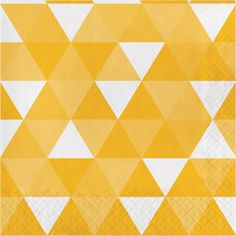 School Bus Yellow Luncheon Napkin/Case of 192 Tags: Fractal; Luncheon Napkin; Fractal; Fractal School Bus Yellow Luncheon Napkin; https://www.ktsupply.com/products/32786351305/School-Bus-Yellow-Luncheon-NapkinCase-of-192.html